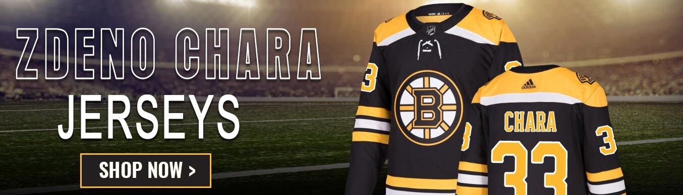 Adidas Boston Bruins Fanatics Branded Shop  authentic 31dcf6171